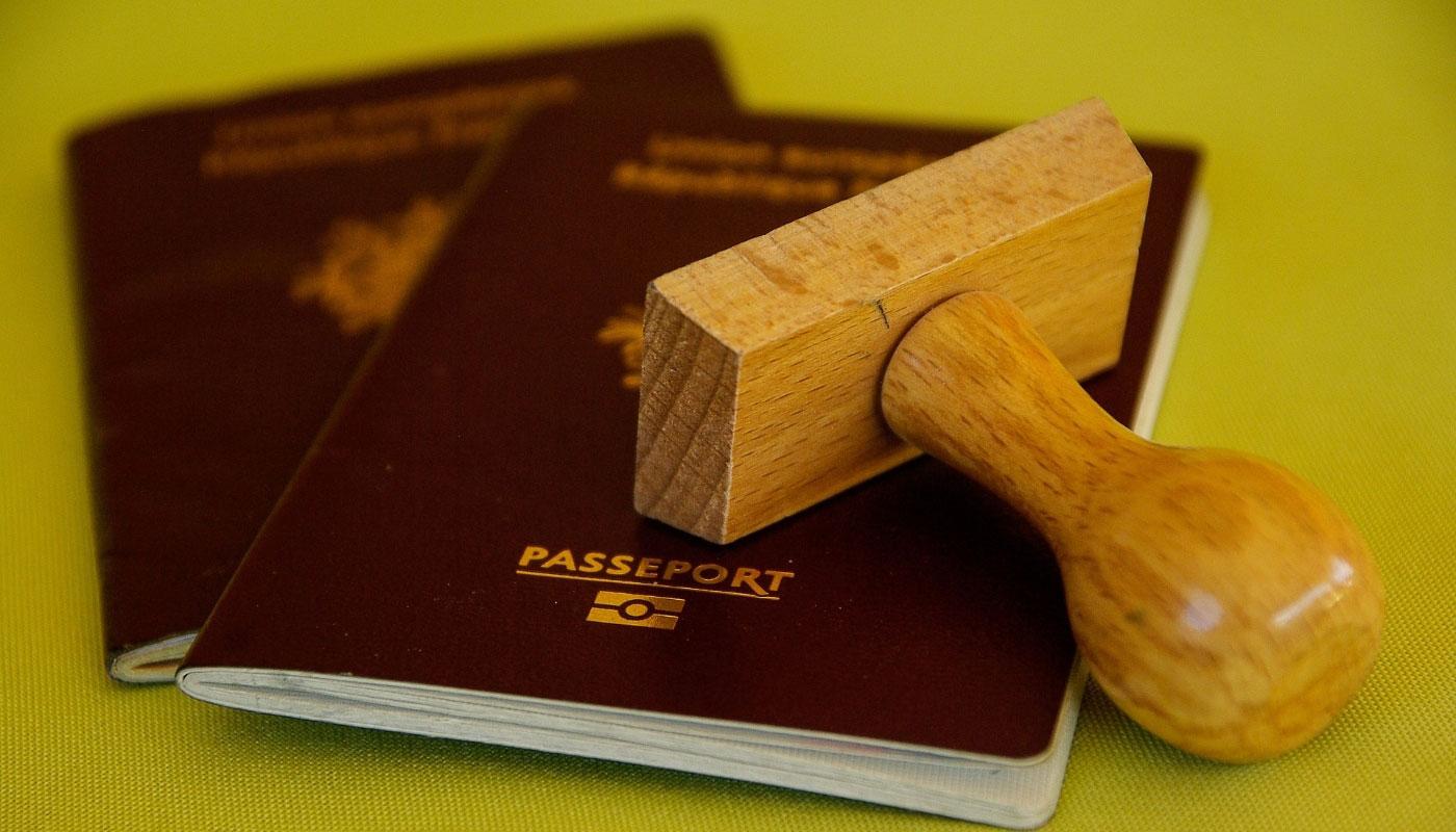 Visa E2: Consideraciones a tomar en cuenta