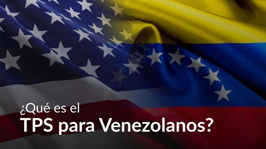 Nusa-blog-TPS-venezolanos
